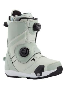 Buty Snowboardowe Burton Felix Step On (Neo-Mint) FW21
