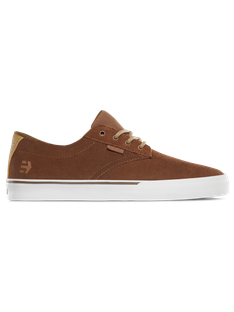 Buty Etnies Jameson Vulc (Brown / Tan) Sp18